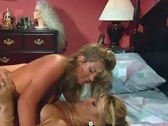 Lovely girls caress yummy pussies mature girl porn