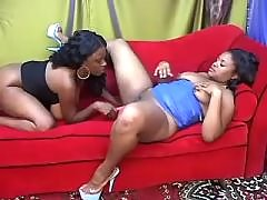 Mature black lesbian licking young pussy mature lesbian porn